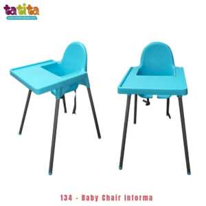 Baby Chair Informa