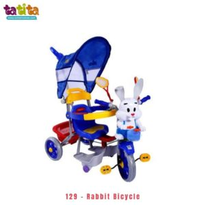 rentalmainan_rabbit_bicycle