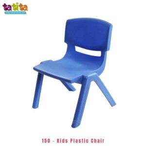 rentalmainan_kids_plastic_chair