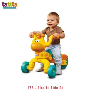 rentalmainan_giraffer_ride_on